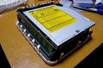 P1080007.jpg