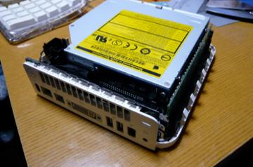 P1080008.jpg