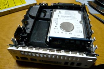 P1080012.jpg